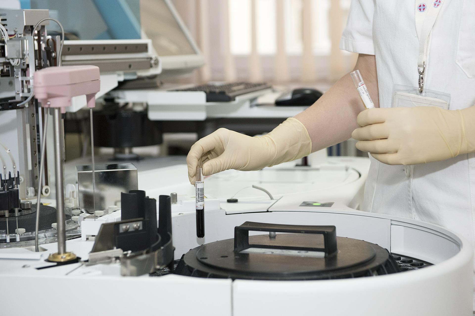 Papa-koe pipellekoe kohdun ultraääni ultraäänitutkimus Helsinki Turku