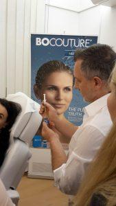Botox Helsinki hinta 129 €