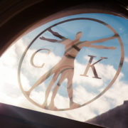 Keller Funnel rintaimplatit