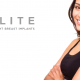 B-Lite-implantit
