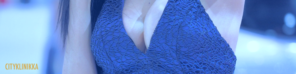 silikonit hinta rintaimplantit helsinki