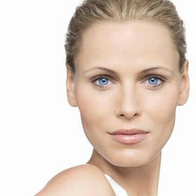 Botox hinta 149 rypyt pois