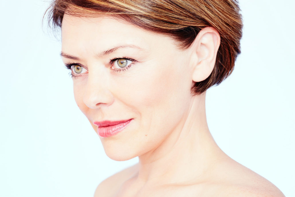 Facelift kasvojenkohotus kasvojen kohotusleikkaus hinta