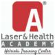 Cityklinikka laser