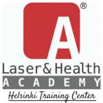 Kynsisieni Laser
