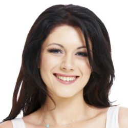 Botox-hoito – rypyt pois!