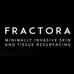 Fractora kiinteyttää ja tasoittaa ihon
