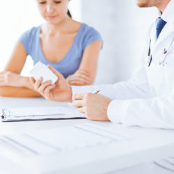 Gynekologiset tutkimukset