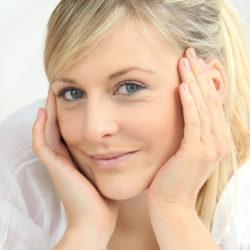Hymenplastia eli immenkalvon korjausleikkaus