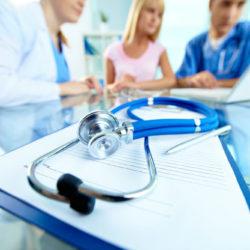 Ehkäisy ja raskauden seuranta