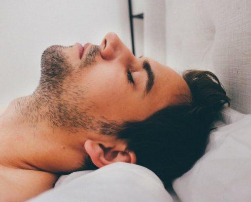 migreenin hoito