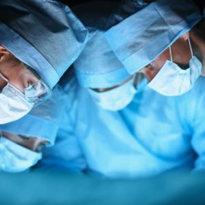 Plastiikkakirurgia - yleistä