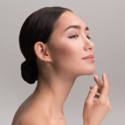 Contouring With NeckTite