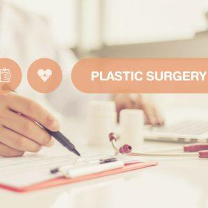 Abdominoplastia - vatsan kiristysleikkaus