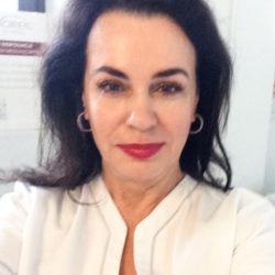 Irina Soras