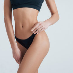 Abdominoplasty — Tummy Tuck