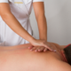 fysioterapeutin