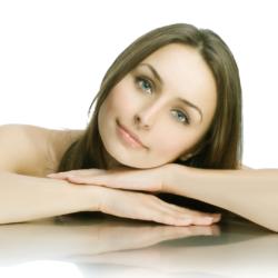Kombohoito — botox- ja täyteainehoito