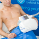 kryolipolyysi coolsculpting