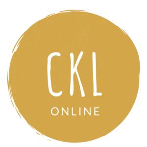 CKL online