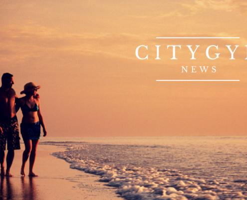 Virtsankarkailu | Citygyn news