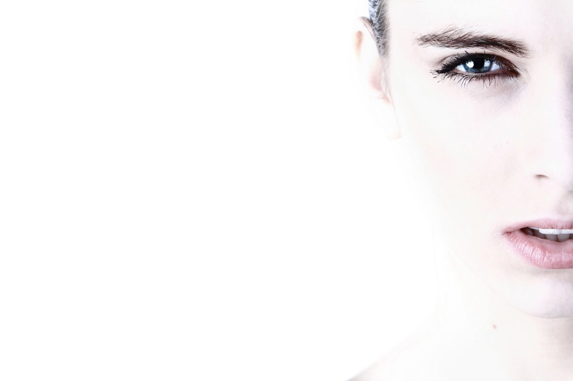 hyaly-botox-cityklinikka-tayteaineet-otsan-vaakarypyt-ihon-nuorennus
