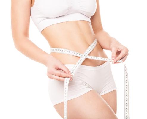elipse-laihdutusohjelma-painonpudotus