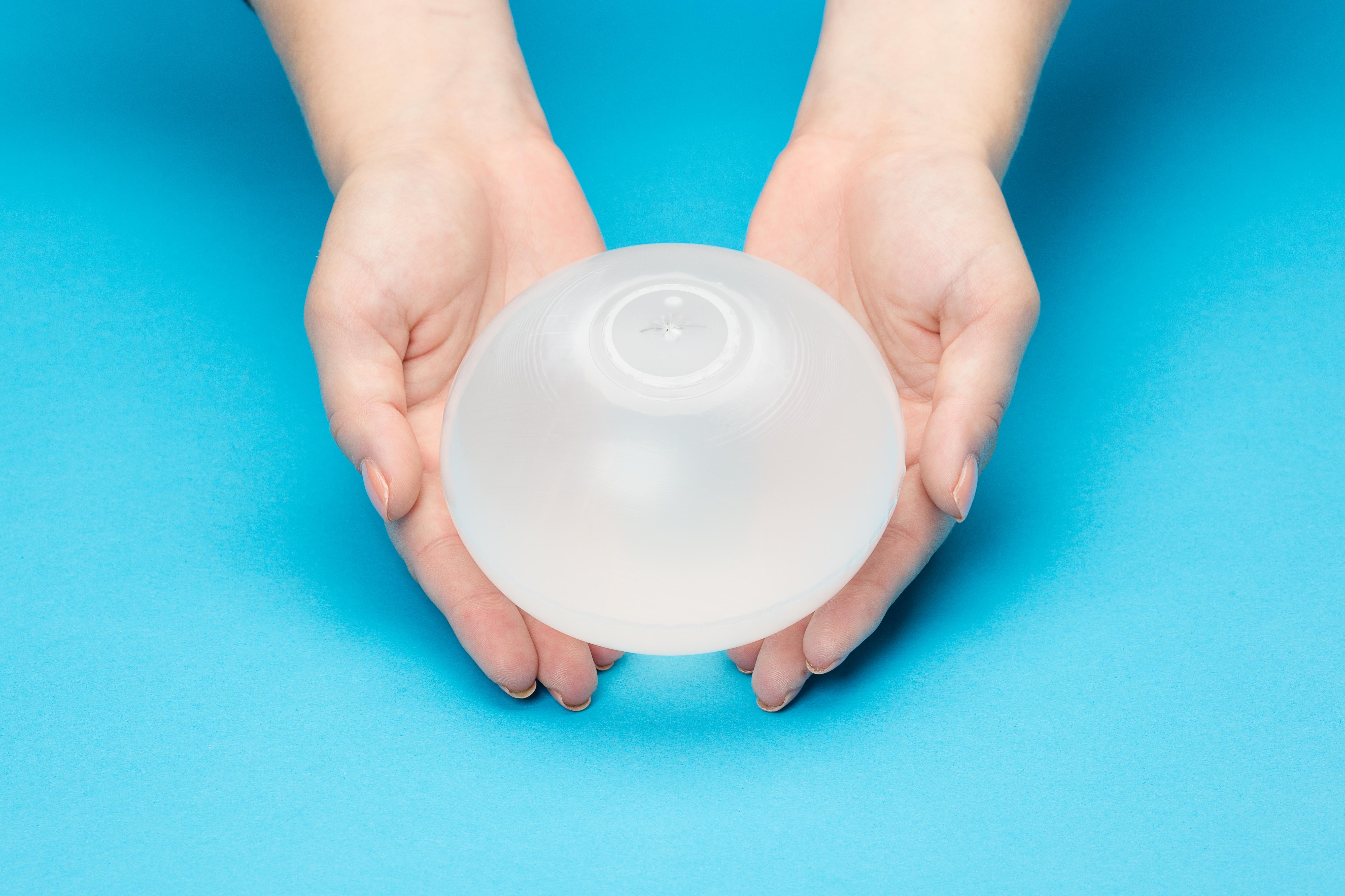 elipse-painonpudotuspallo-laihdutuspallo