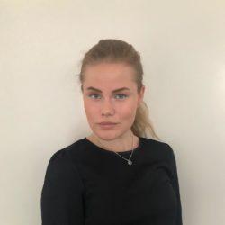 Mirelle Rautiainen