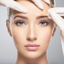 Vuoden Botox - koko vuoden hoidot edullisemmin yhdellä ostoskerralla