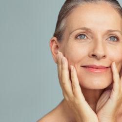 Muut kasvojen alueen toimenpiteet