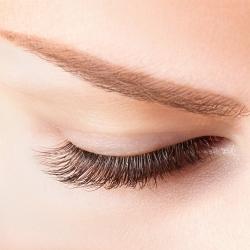 Muut erikoislangat (PDO) kasvojen piirteiden kohottamiseen ja ihon kiinteyttämiseen